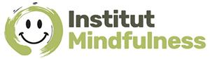 Institut Mindfulness